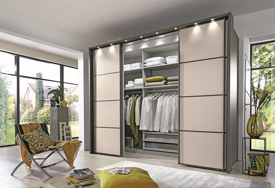 nike-by-stylform-self-standing-walk-in-wardrobe-100-cm-deep
